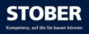 Stober Niederlassung Jüttner-Uhl Stuttgart